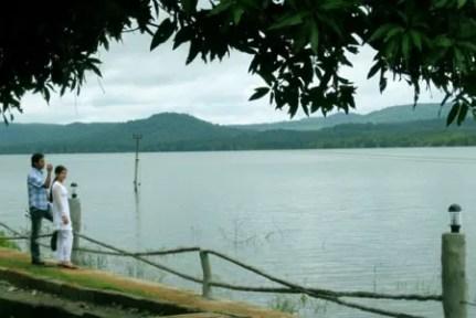 Parumpara-coorg-resort3