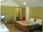 Parumpara-coorg-resort8