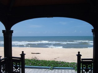 Sasihithlu-Beach5