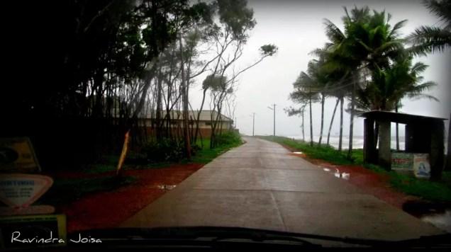 Sasihithlu-Beach6