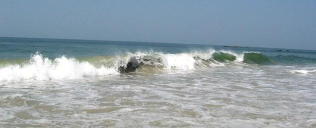 Someshwara-beach-Ullal10