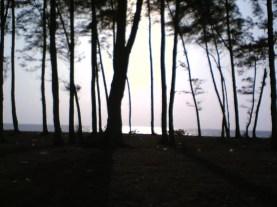 Someshwara-beach-Ullal3