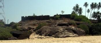Someshwara-beach-Ullal7