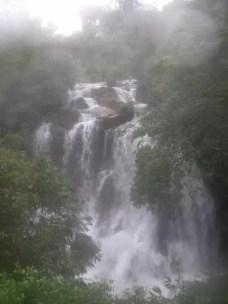 Srimane_falls2