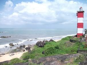 Surathkal-beach7