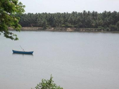 Thannirbhavi-beach6