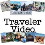 Mangalore Travel Video