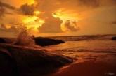 Ullal-Beach4