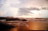 Ullal-Beach5