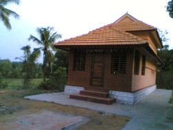 bhutha-kola-daivasaana