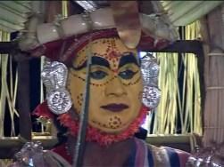 bhutha-kola1