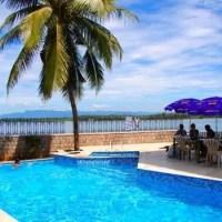 Blue Waters Kundapura