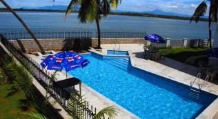 blue-waters-resorts-kundapur12
