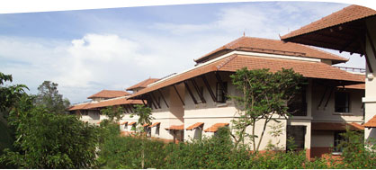 club-mahindra-kodagu-valley10