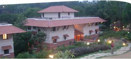 club-mahindra-kodagu-valley11