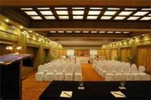 gateway-hotel-mangalore11