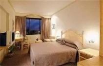 gateway-hotel-mangalore3