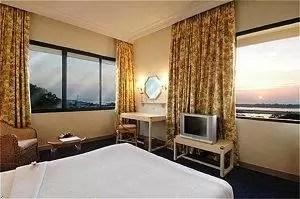gateway-hotel-mangalore5