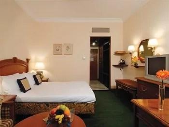 gateway-hotel-mangalore6