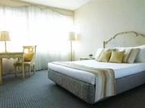 gateway-hotel-mangalore7