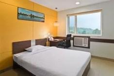 ginger-hotel-mangalore2