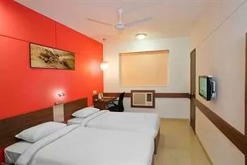 ginger-hotel-mangalore9
