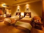 hotel-hindusthan4