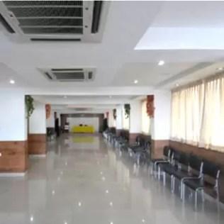 hotel-maya-mangalore8