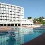hotel-motimahal-mangalore