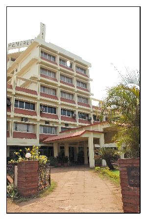 hotel-pentagon-mangalore1