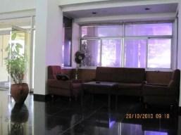 hotel-pentagon-mangalore2