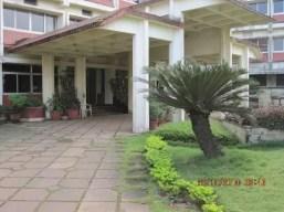 hotel-pentagon-mangalore3