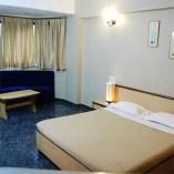 hotel-prestige-mangalore2