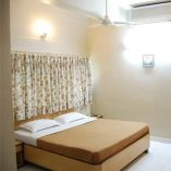 hotel-prestige-mangalore3
