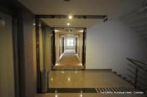 hotel-saffron5