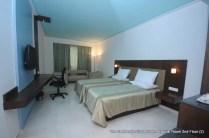 hotel-saffron6