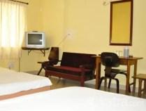 hotel-surya-mangalore3