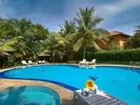 hoysala-village-resorts-hassan5