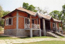 kabini-river-lodge10