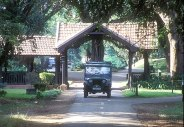 kabini-river-lodge3