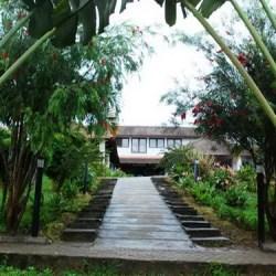 kadakani resort coorg