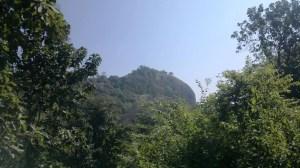 karinja_temple1