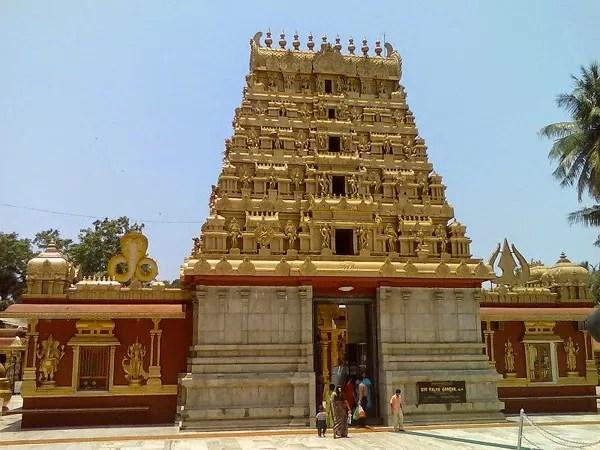 kudroli-gokarnatheshwara-temple2