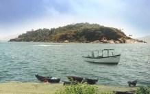 kurumgad_island_beach2