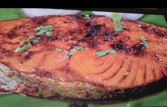 machali-mangalore-delicacy