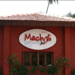 machali-mangalore-seafood