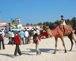 malpe-beach-festival