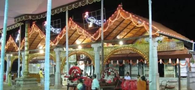 mangaladevi-temple1
