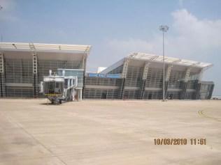 mangalore-airport19
