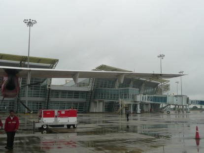 mangalore-airport21